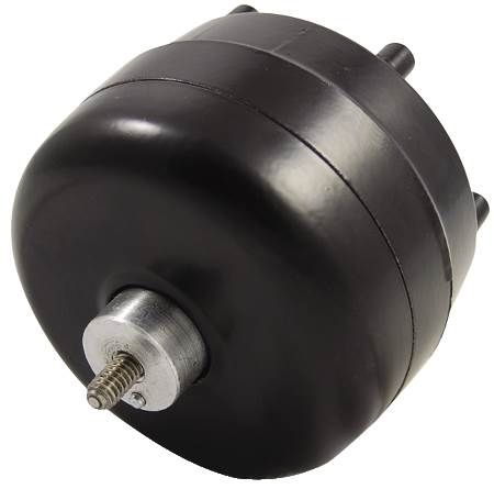 Hussmann Replacement Motor