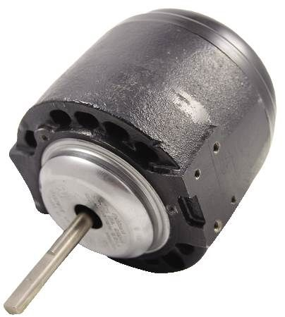 Tecumseh Replacement Motor Shaded Pole Unit Bearing Motor