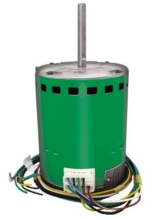 Evergreen™ IM Retrofit Blower Motor