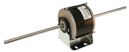 Comfort Select™ ECM Fan Coil Motor