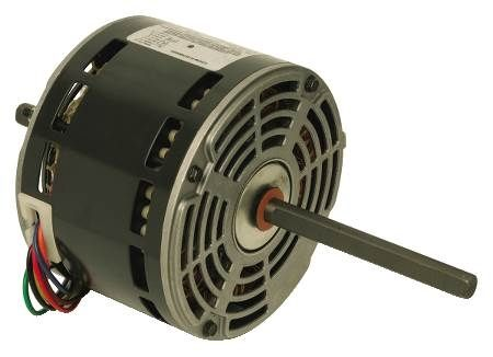 Fedders Window Air Conditioner Motor