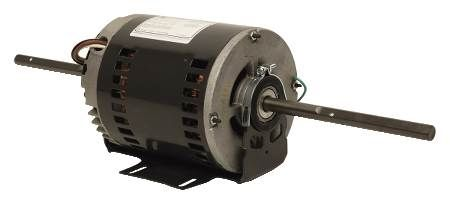 Fedders/Westinghouse Packaged Unit Motor