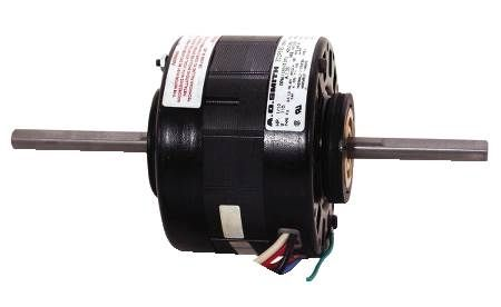 "Direct Replacement for Emerson ""Quiet Kool"" Window Air Conditioner Motor"