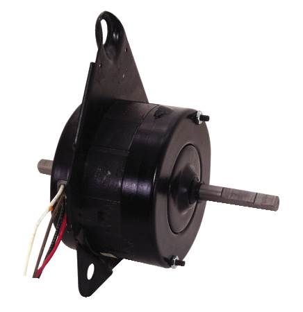 Westinghouse Air Conditioner Motor