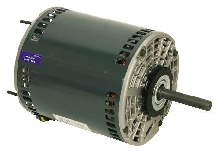 Evans/Armstrong/LSI Home Condenser Unit Motor
