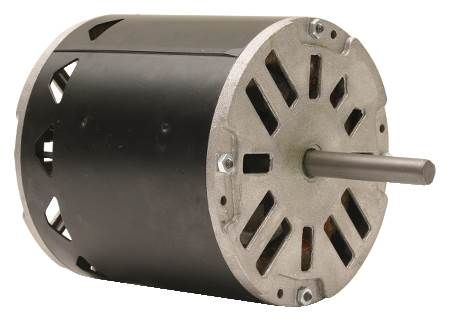 Arkla Air Conditioner and Heat Pump Motor