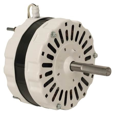 Broan Replacement Motor