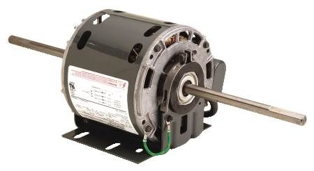 Nesbitt Replacement Motor