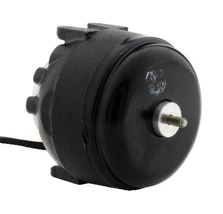Unit Bearing Fan Motor 50 Watts