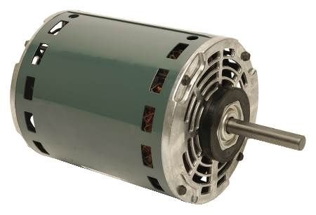 Lennox 3-Speed Furnace Blower Motor