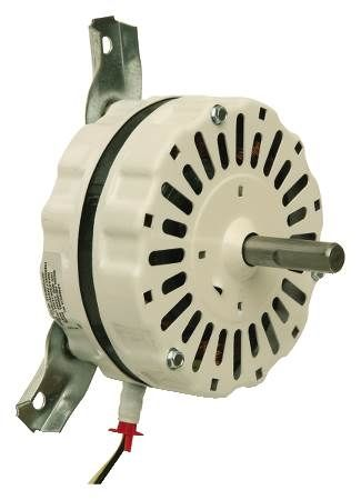 Lomanco Attic Ventilator Motors