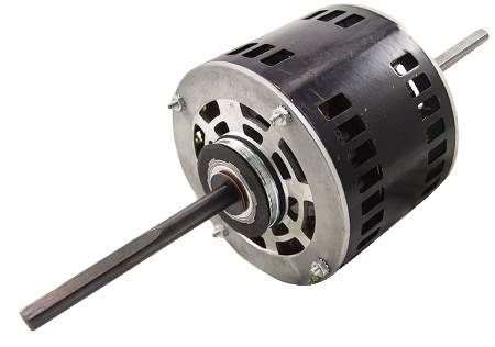 Carrier/BDP Fan Coil Motor