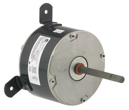 Amana Direct Replacement Motor