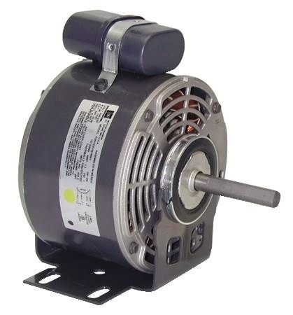Copeland Direct Replacement Motor