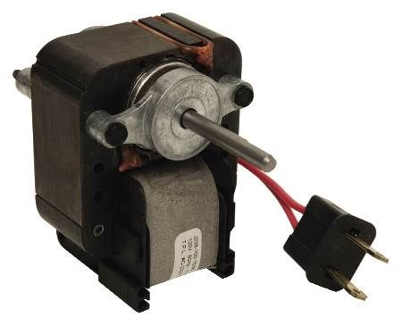 Broan/Nutone Replacement C-Frame Motor