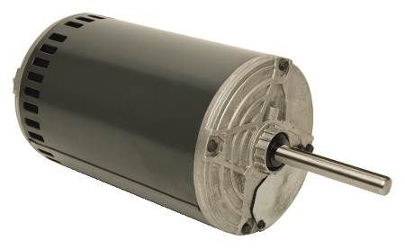 Carrier Condenser Fan Motor Direct Replacement for Eight Different Carrier Models