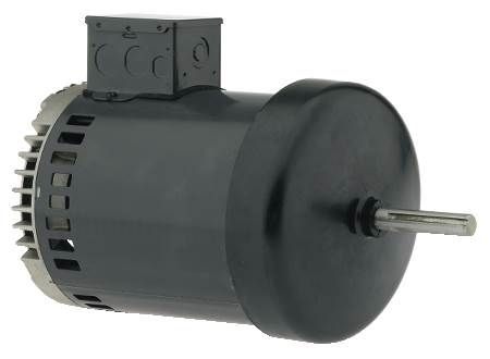 Carrier Condenser Fan Motor Direct Replacement for Carrier