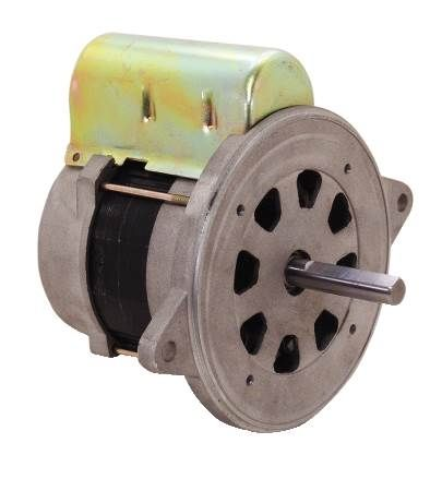 Beckett PSC Oil Burner Motor