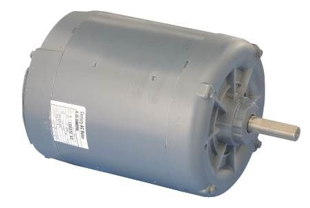 Krack Commercial Condenser Fan Motors