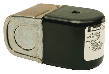 Coil For GP Series Solenoid Valve