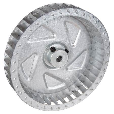 Replacement Blower Wheels For Carrier