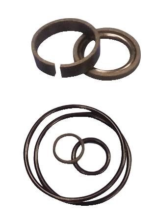 Piston Seal Kit