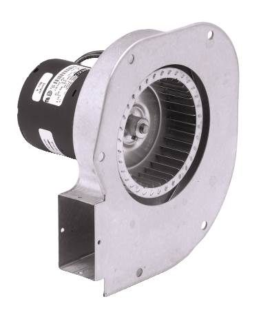 Direct Replacement for Nordyne Draft Inducer Blower