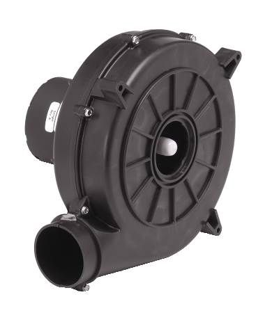 Replacement for Nordyne Draft Inducer Blower