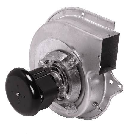 Replacement for Goodman Draft Inducer Blower