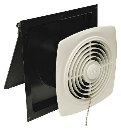 Kitchen Wall Fan