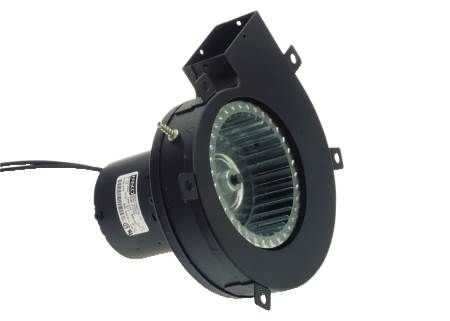 Replacement for Rheem Draft Inducer Blower