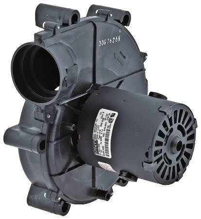 Rheem Replacement Inducer Blower
