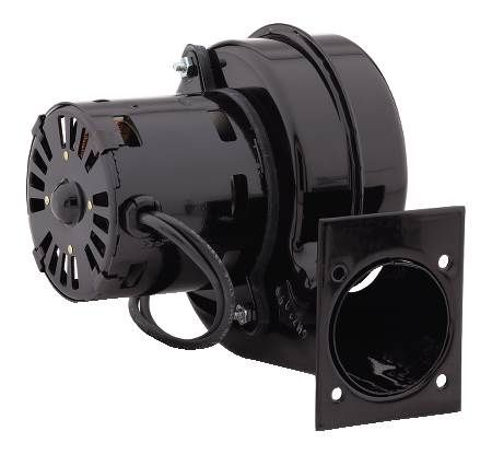 Heil Quaker Draft Inducer Blower Direct Replacement for Heil Quaker