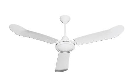 Commercial/Industrial Ceiling Fan