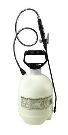 All Purpose Sprayer