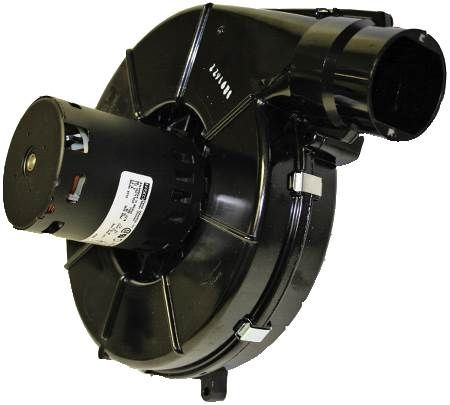 Replacement for Intercity Draft Inducer Blower