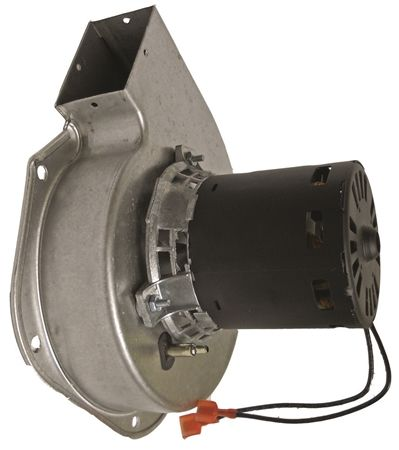 Fasco, Blowers & Draft Inducers, Motors - Johnstone Supply