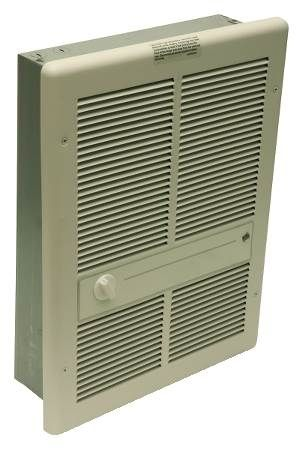 3310 Series Wall Heater Fan-Forced