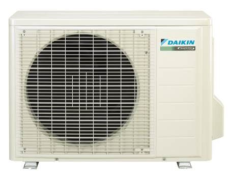 Ductless Mini-Split System LV Series, Single Zone, Outdoor unit, R410A Heat Pump