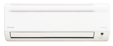 Ductless Mini-Split System KE Series, 14.5 SEER, Single Zone, Indoor unit, Heat Pump or Air Conditioner