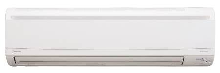 Ductless Mini-Split System LV Series, Single and Multi Zone, Indoor unit, R410A Heat Pump