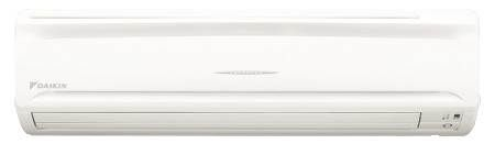 Ductless Mini-Split System LV Series, 26.1 SEER, Single and Multi Zone, Indoor unit, R410A Heat Pump