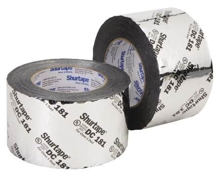 Flex Duct Tape