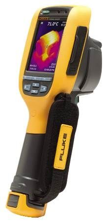 Ti100 Thermal Imager