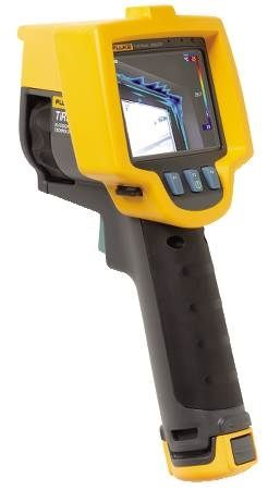 TiR29 Thermal Imager