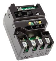 SureSwitch� - Universal Electronic Upgrade for Mechanical Compressor Contactors