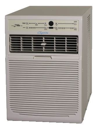 Slider/Casement Room Air Conditioner