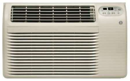 Thru-the-Wall Air Conditioner