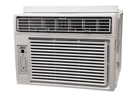 Room Air Conditioners Commercial Grade