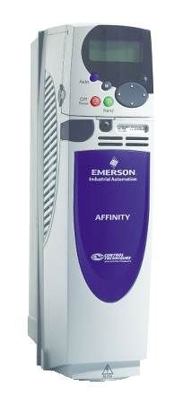 Affinity Variable Frequency Drive
